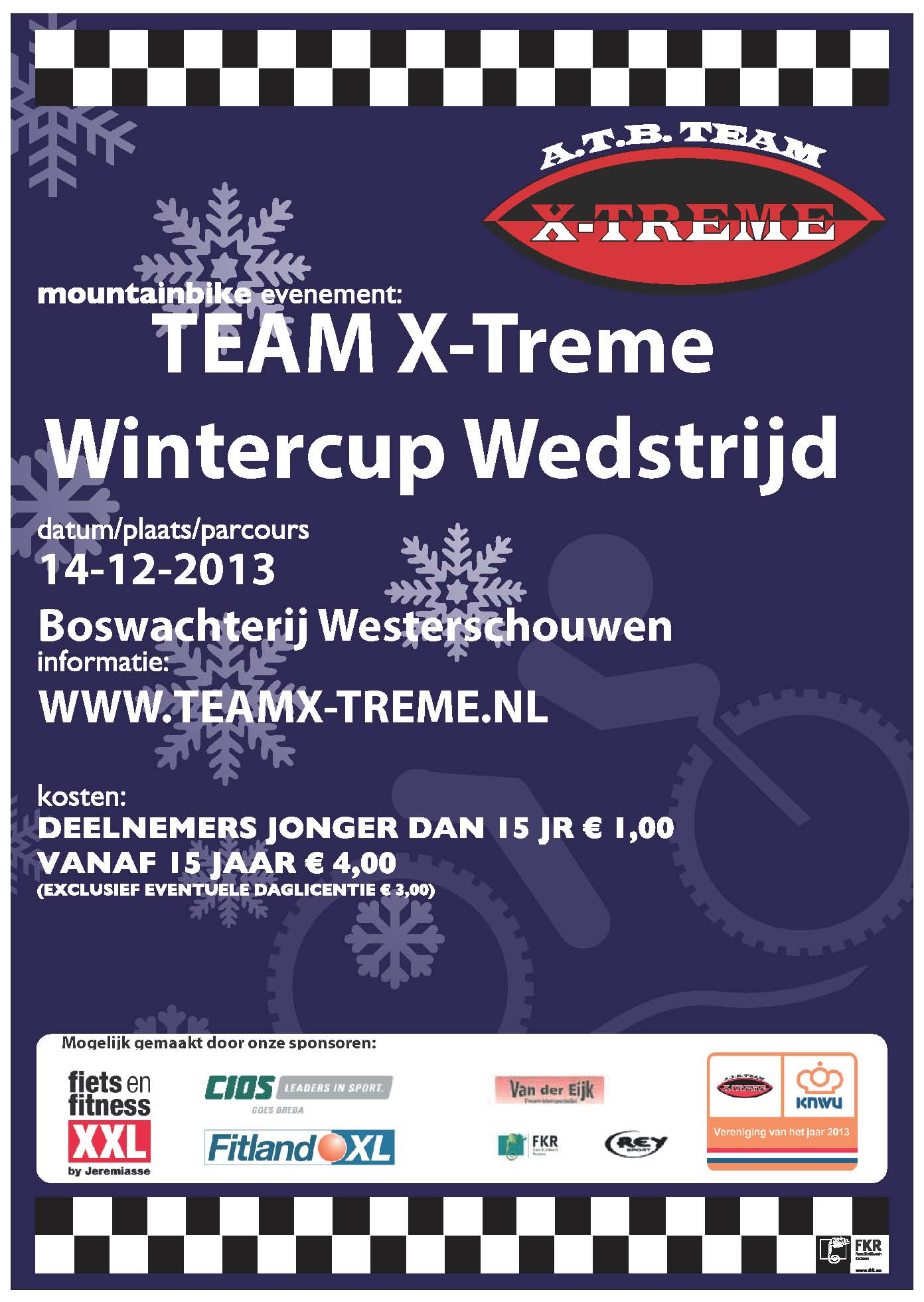 20131212-1 Affiche Zeeuwse ATB wintercompetitie Burgh-Haamstede 2013-2014 concept