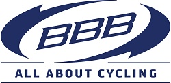 20160322-7 Logo BBB-cycling