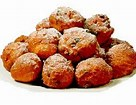 20171218-1 Oliebollen-training