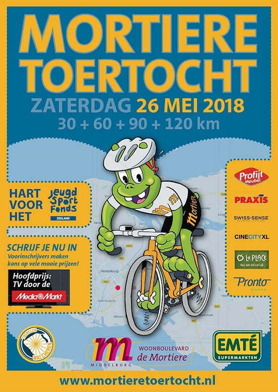 20180521-2.1 Flyer Mortiere toertocht 2018