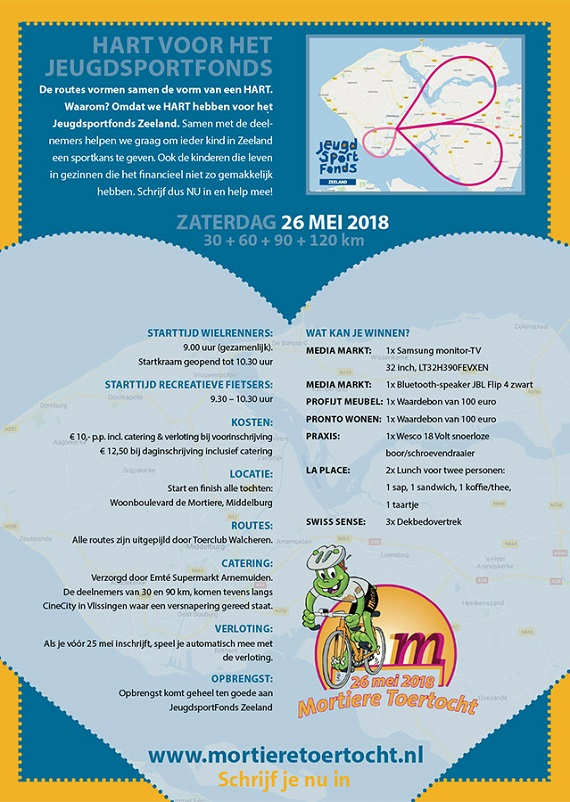 20180521-2.2 Flyer Mortiere toertocht 2018